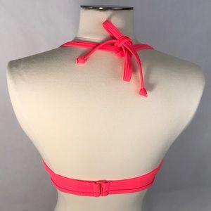 PINK Victoria's Secret Swim - Victoria Secret PINK Bikini Top